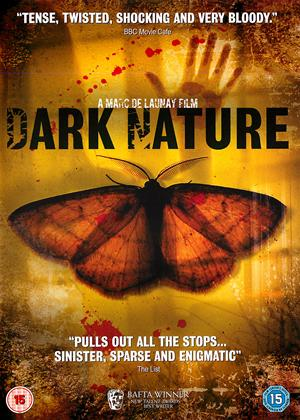 Dark Nature Online DVD Rental