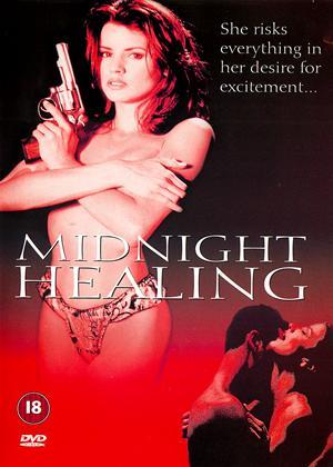 Rent Midnight Healing Online DVD Rental