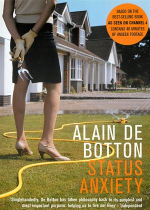 Status Anxiety Online DVD Rental