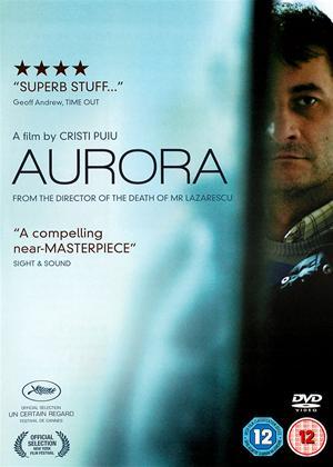 Aurora Online DVD Rental