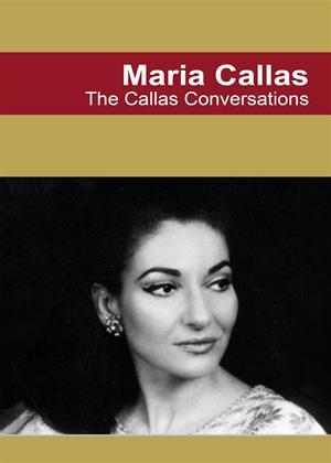 Maria Callas Online DVD Rental