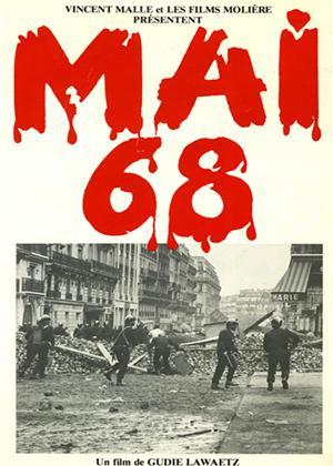 Rent Mai 68 Online DVD Rental