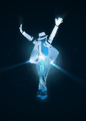 Rent Interactive Music Challenge: Michael Jackson Edition Online DVD Rental