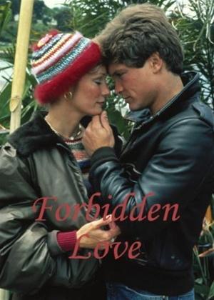 Rent Forbidden Love Online DVD Rental