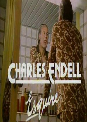 Charles Endell Esquire Online DVD Rental