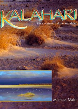 Rent Four Wheel Drive: Kalahari Journey Online DVD Rental