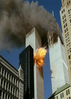 Rent Modern Conflicts: War on Terror: Colliding Lives Online DVD Rental