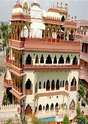 Rent Great Palaces of the World: Taj Mahal, Summer Palace, Jodhpur Online DVD Rental