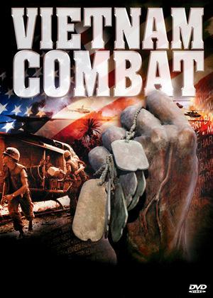 Rent Vietnam Combat Online DVD Rental
