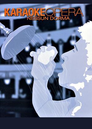 Karaoke Opera Divas and Tenors Online DVD Rental