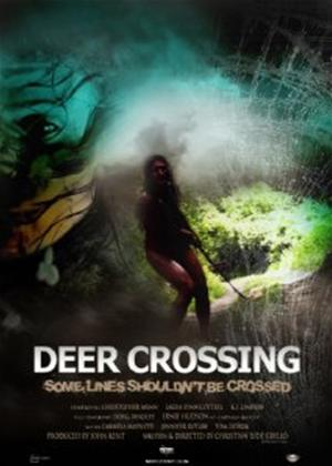 Deer Crossing Online DVD Rental