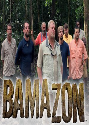 Rent Bamazon Online DVD Rental