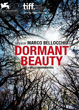 Dormant Beauty Online DVD Rental
