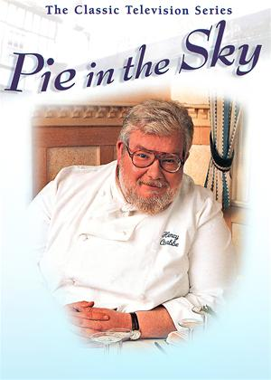 Pie in the Sky Online DVD Rental
