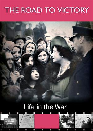 Life in the War Online DVD Rental
