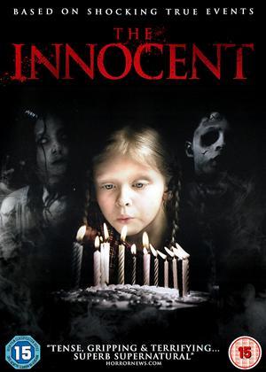 Rent The Innocent (aka Ominous) Online DVD Rental
