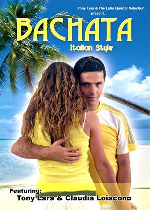 Bachata Italian Style Online DVD Rental