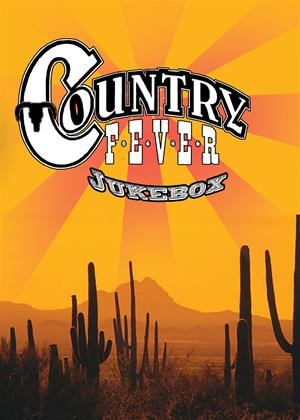 Country Fever Jukebox Online DVD Rental