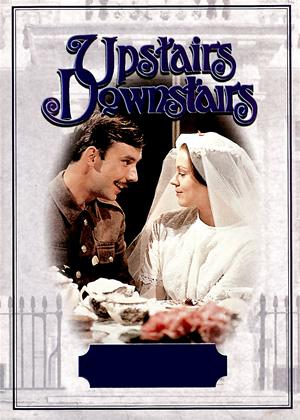 Upstairs Downstairs Online DVD Rental
