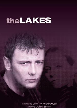The Lakes Online DVD Rental