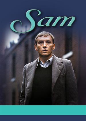 Sam Online DVD Rental