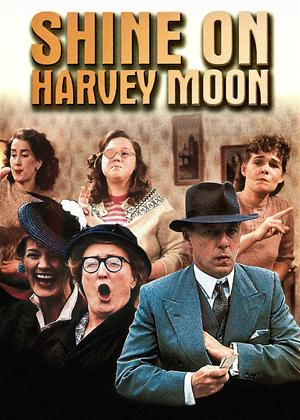 Shine on Harvey Moon Online DVD Rental