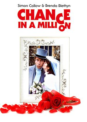 Chance in a Million Online DVD Rental