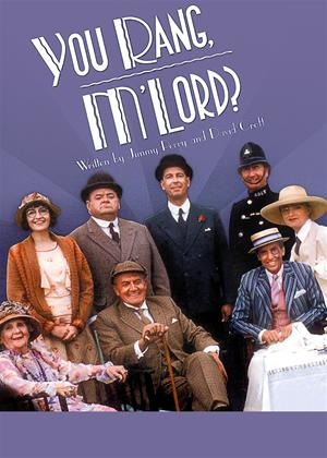 You Rang My Lord Online DVD Rental