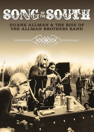 Rent The Allman Brothers Band: Song of the South Online DVD Rental