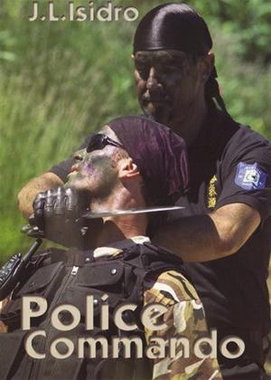 Rent Police Commando Online DVD Rental