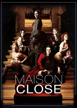 Maison Close Online DVD Rental