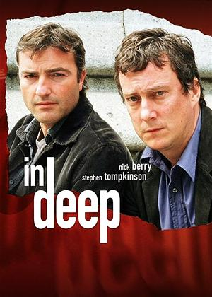 In Deep Series Online DVD Rental