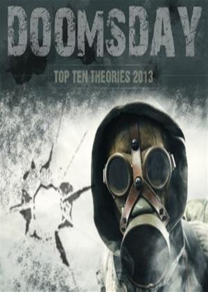 Rent 2013: Doomsday Online DVD Rental
