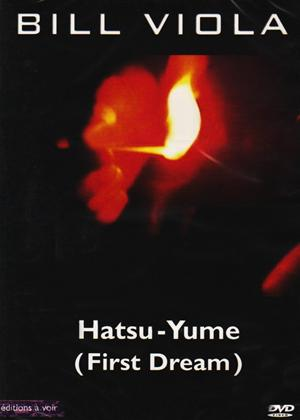 Rent Bill Viola: Hatsu: Yumi Online DVD Rental