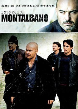 Inspector Montalbano Online DVD Rental