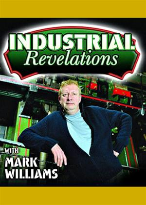 Industrial Revelations Series Online DVD Rental