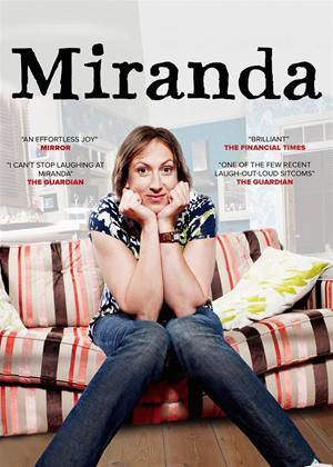 Miranda Series Online DVD Rental