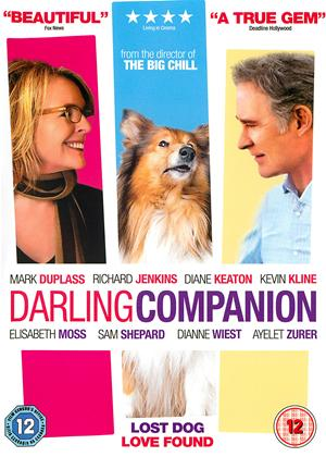 Darling Companion Online DVD Rental