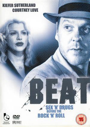Beat Online DVD Rental