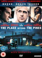 The Place Beyond the Pines Online DVD Rental