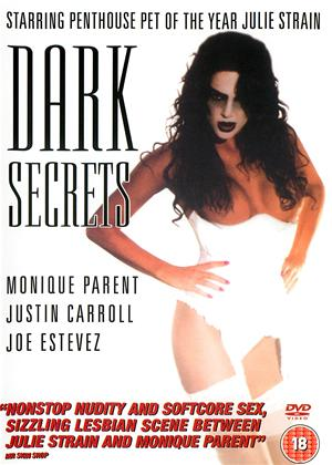 Dark Secrets Online DVD Rental