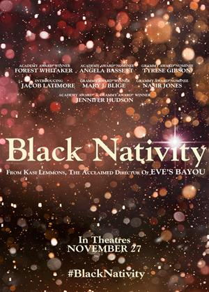 Black Nativity Online DVD Rental