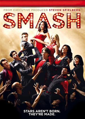 Smash Online DVD Rental