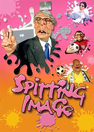 Spitting Image Online DVD Rental