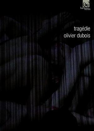 Olivier Dubois: Tragédie Online DVD Rental