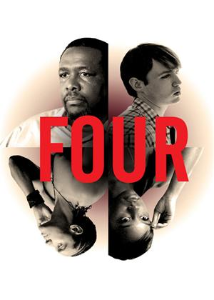 Rent Four Online DVD Rental