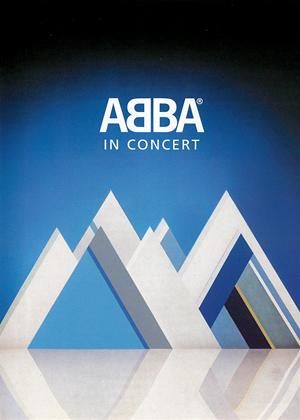 Abba: In Concert Online DVD Rental