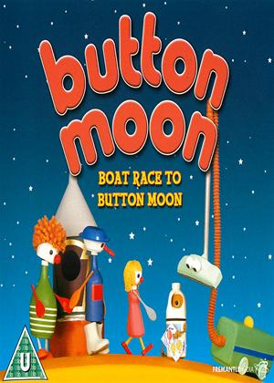 Button Moon: Boat Race to Button Moon Online DVD Rental