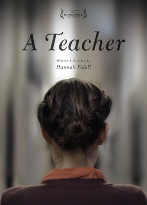 A Teacher Online DVD Rental
