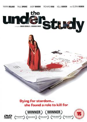 The Understudy Online DVD Rental
